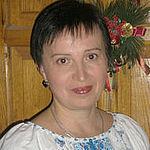 Людмила Духно(Чук) (Luda-Chuk) - Ярмарка Мастеров - ручная работа, handmade
