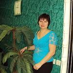 Елена Позднякова (taun) - Ярмарка Мастеров - ручная работа, handmade