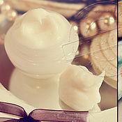 Creams handmade. Livemaster - original item