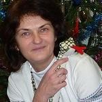 Светлана (SeliverstovaS) - Ярмарка Мастеров - ручная работа, handmade