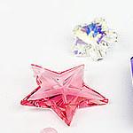 CrystalCenter-2 - Ярмарка Мастеров - ручная работа, handmade