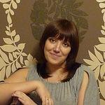 Alenushka - Ярмарка Мастеров - ручная работа, handmade