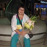 Светлана Иванченко (Jeven) - Ярмарка Мастеров - ручная работа, handmade