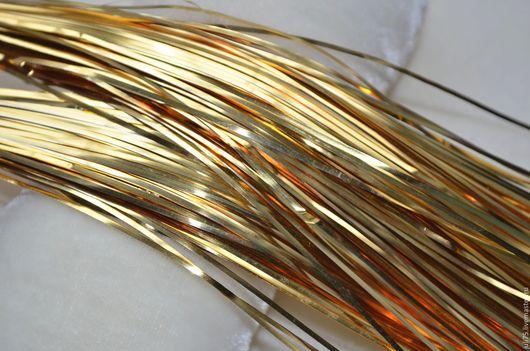 золото (351)