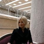 Лилия М - Ярмарка Мастеров - ручная работа, handmade