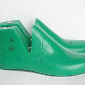 Купить Колодки для обуви Ярмарка Мастеров - ручная работа, handmade