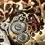 Steamwatch - Ярмарка Мастеров - ручная работа, handmade