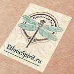 EthnicSpirit (EthnicSpiritru) - Ярмарка Мастеров - ручная работа, handmade