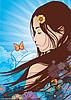 Тара для косметики 8 929 659 95 36 - Ярмарка Мастеров - ручная работа, handmade