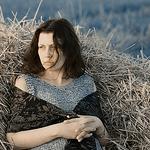 Жанна Хандрико       *Живая одежда* (khandryka) - Ярмарка Мастеров - ручная работа, handmade
