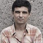 Артур Ионаускас (Sket) - Ярмарка Мастеров - ручная работа, handmade