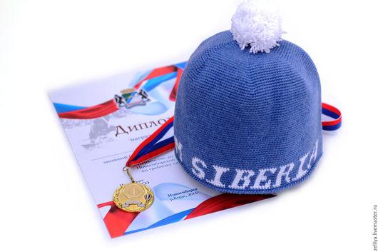 Шапочка, шапочка вязаная, шапка детская, вязаная шапочка, вязаная шапка, весенняя шапочка,весенняя шапка, осенняя шапочка, шапка на весну, шапка на осень, детская шапка, детская шапочка, шапка детская