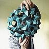 Алексей Коновалов (artstudio108) - Ярмарка Мастеров - ручная работа, handmade