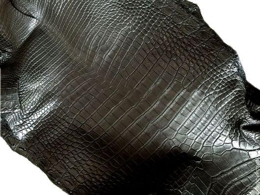 Кожа крокодила, брюшная часть . Шкура крокодила одежная. Крокодиловая кожа. Купить кожу крокодила. Кожа крокодила живот