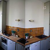 Для дома и интерьера ручной работы. Ярмарка Мастеров - ручная работа PARIS, JE T`AIME. Handmade.