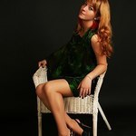 Viktoria Style (ViktoriaStyle) - Ярмарка Мастеров - ручная работа, handmade