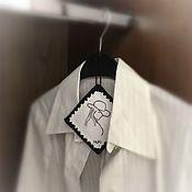Сувениры и подарки handmade. Livemaster - original item Lavender sachet Closet freshener Drawer sachet. Handmade.