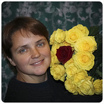 semik-natalya - Ярмарка Мастеров - ручная работа, handmade