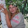 """Мастерская """"Бережа"""", Елена - Ярмарка Мастеров - ручная работа, handmade"""