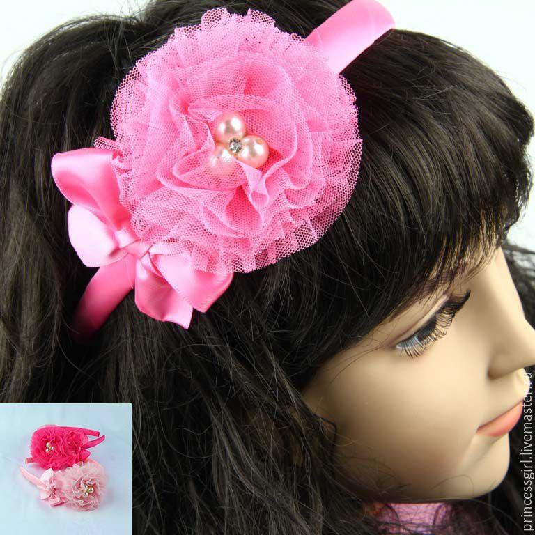 shop Little Princess