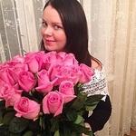 Юлия (TekStilyulia) - Ярмарка Мастеров - ручная работа, handmade