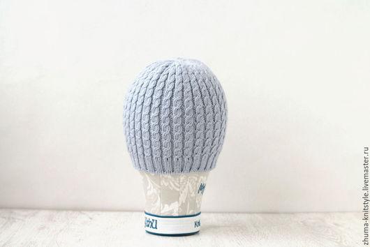 шапка вязаная, вязаная шапка, комплект, вязаный комплект, шапка, шарф, шапка для девочки, подарок, подарок года, вязанная шапка, шапка вязанная, шапка женская, женская вязаная шапка, шапка с помпоном