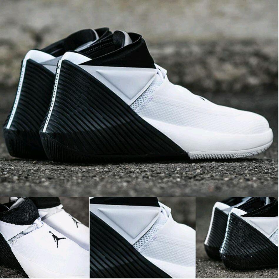 8867ace323fe ручной работы. Ярмарка Мастеров - ручная работа. Купить Кроссовки оптом  оригинал Nike, Adidas ...