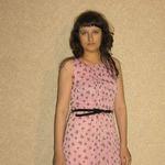 Юлия (sana452) - Ярмарка Мастеров - ручная работа, handmade