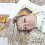 Ксения Романенко (rki27) - Ярмарка Мастеров - ручная работа, handmade