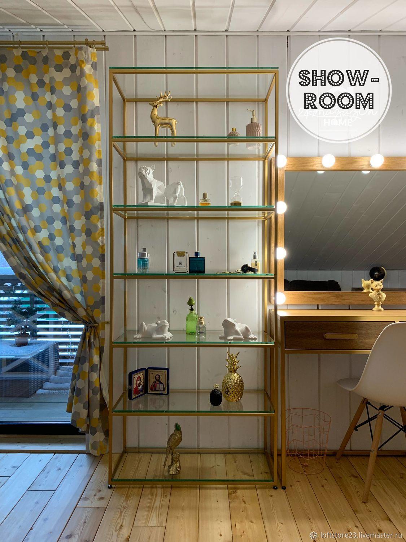 PLATON rack, Cabinets, Yaroslavl,  Фото №1