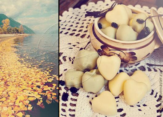 Massage Bars handmade. Livemaster - handmade. Buy 'Golden Iranica' massage tile body.Cosmetic bag handmade, white