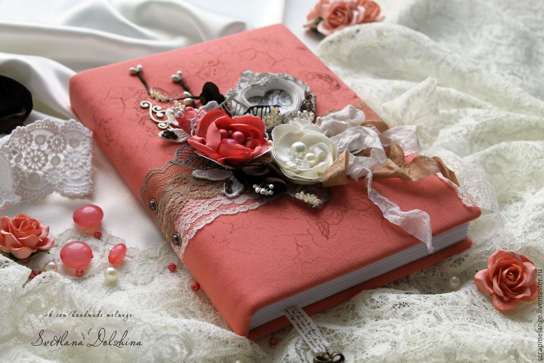 Diary notes of peach coral, Fun, Tyumen,  Фото №1