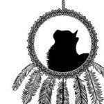 Карина и Лена (dreamcatshop) - Ярмарка Мастеров - ручная работа, handmade