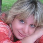 Светлана Губенко - Ярмарка Мастеров - ручная работа, handmade
