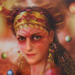 ЯRа - Ярмарка Мастеров - ручная работа, handmade
