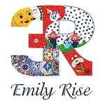 Любовь (EmilyRise) - Ярмарка Мастеров - ручная работа, handmade