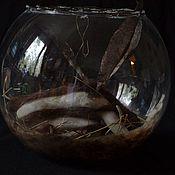 Куклы и игрушки handmade. Livemaster - original item `Forest fairy`. Handmade.