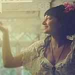 Анна Королева (korolevafoto) - Ярмарка Мастеров - ручная работа, handmade