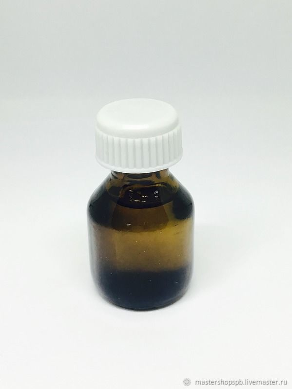 Витамин Е, Антиоксиданты, Санкт-Петербург,  Фото №1