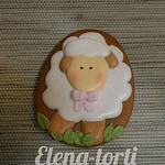 Elena-torti (Elena-torti) - Ярмарка Мастеров - ручная работа, handmade