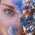 Цветные истории от Дарьи Вишняковой - Ярмарка Мастеров - ручная работа, handmade