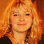 Оксана Аникеева - Ярмарка Мастеров - ручная работа, handmade