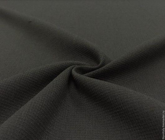 Laura Biagiotti шерсть-эластан ширина 120 см цена 3195 руб. арт.48066