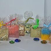 Косметика ручной работы. Ярмарка Мастеров - ручная работа Натуральное мыло ,,мыло с нуля, изготовлю мыло под заказ. Handmade.