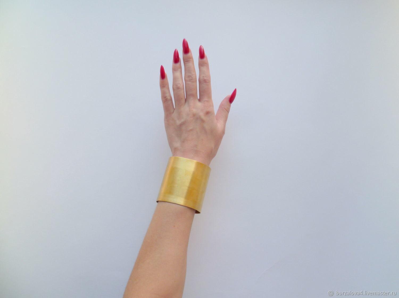 6 см прямая основа для браслета, Инструменты для вышивки, Тюмень,  Фото №1