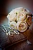 Цветы из шелка от Ларисы Караниной (larisa-karanina) - Ярмарка Мастеров - ручная работа, handmade