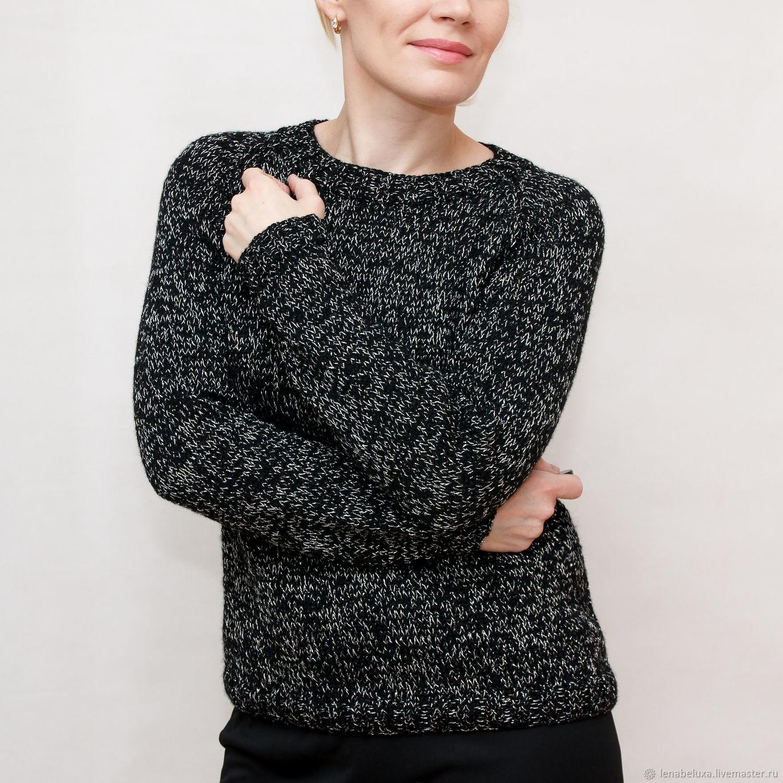 Купить кофты свитера с доставкой