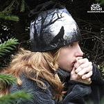 Elena Bondar (Ellunhuopa) - Ярмарка Мастеров - ручная работа, handmade