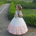 Ирина Мишина - Ярмарка Мастеров - ручная работа, handmade