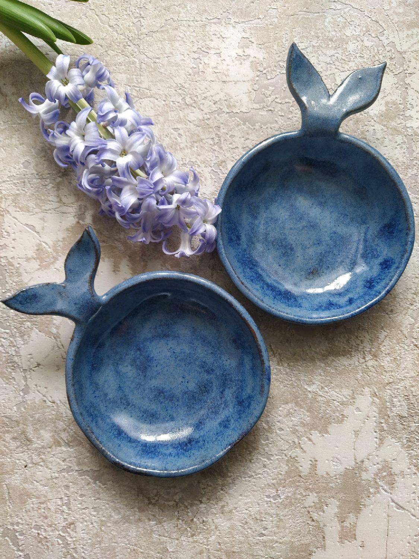 Пиалы - киты керамические, Пиалы, Химки,  Фото №1
